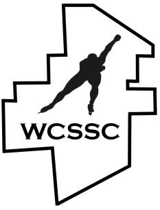 WCSSC Logo