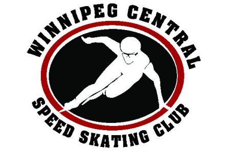 Winnipeg Central Speed Skating Club